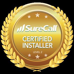 CIT-level-2-certification-seal